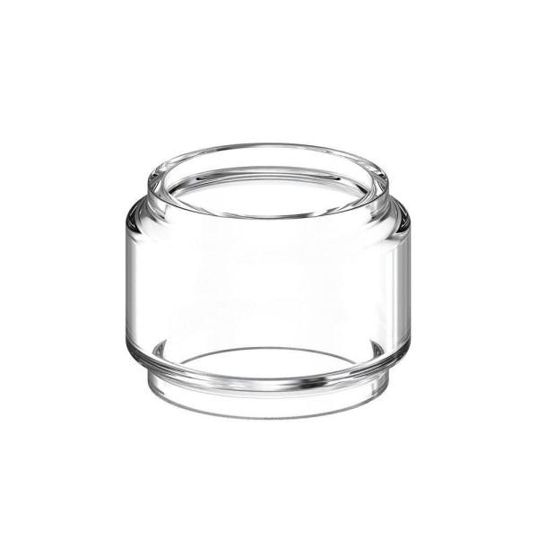 Smok TFV8 Big Baby Extended Replacement Glass, Cloud Vaping UK