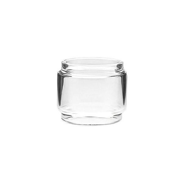 UWell Crown 3 Mini Extended Replacement Glass, Cloud Vaping UK