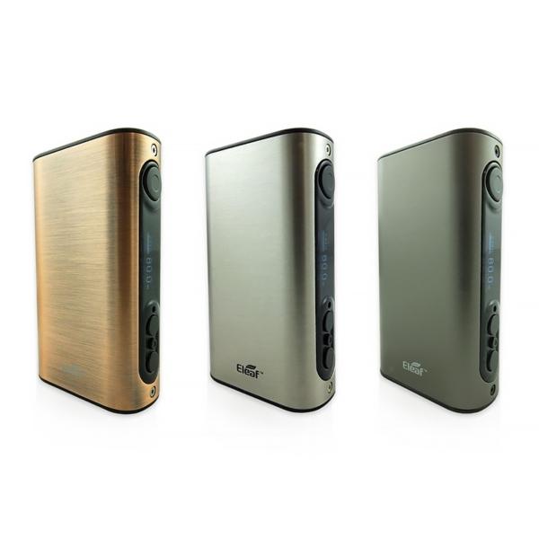 Eleaf iStick Power 5000mAh 80w, Cloud Vaping UK