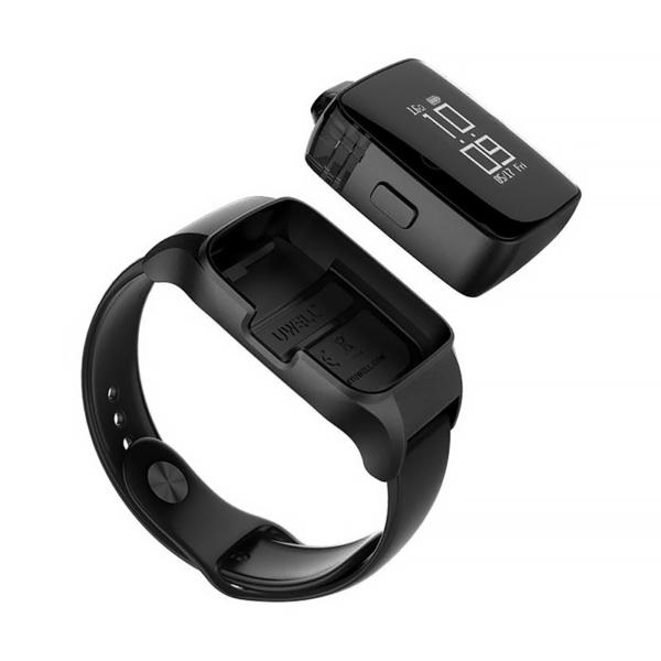 Uwell Amulet Watch Kit, Cloud Vaping UK