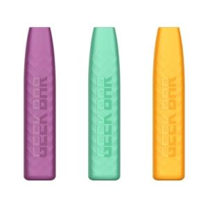 Geekvape Geek Bar LITE 20mg Disposable Vape Pen